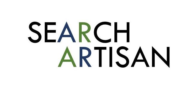 SEARCH ARTISAN